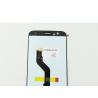 PANTALLA TACTIL + LCD DISPLAY PARA HUAWEI G8 - NEGRO
