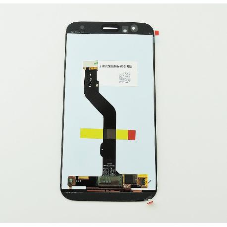 PANTALLA TACTIL + LCD DISPLAY PARA HUAWEI G8 - BLANCO