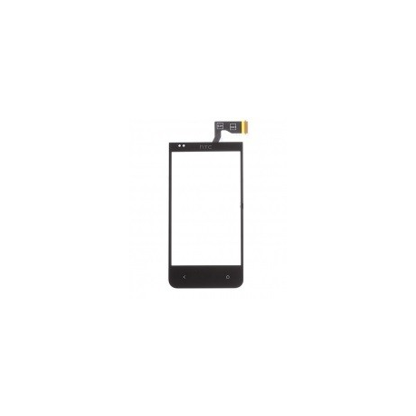 Pantalla Tactil HTC Desire 300 301 Negra