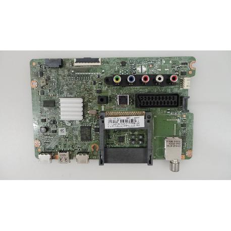 PLACA BASE MAIN BOARD TV SAMSUNG UE48J5100AW BN41-02098B BN94-08119H