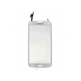 Pantalla Tactil Original Samsung Galaxy Grand 2 SM-G7105, SM-G7102 Grand 2 Duos Blanca