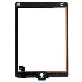 REPUESTO PANTALLA TACTIL IPAD AIR 2 - NEGRO