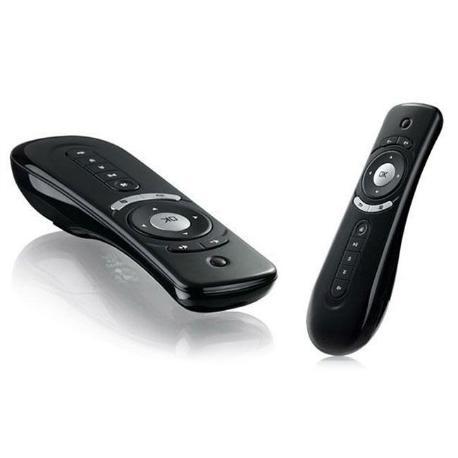 AIR MOUSE 3D PARA CONTROLAR SMART TV / MINI PC