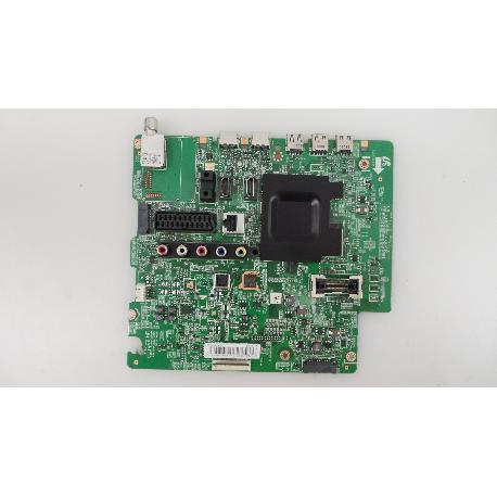 PLACA BASE MAIN BOARD TV SAMSUNG UE75H6400AW BN41-02156A BN94-07448R