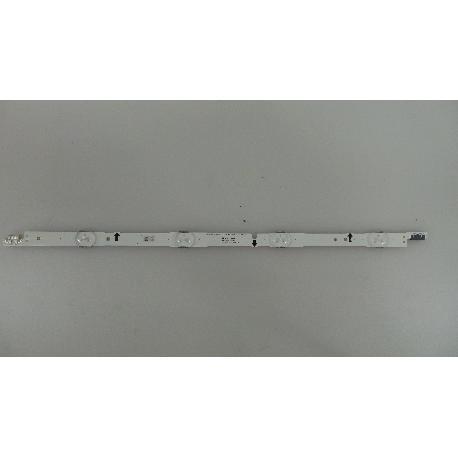 TIRA DE LED TV SAMSUNG UE75H6400AW SAMSUNG _2014SVS75F_3228_M04_REV1.1_140106 NHF