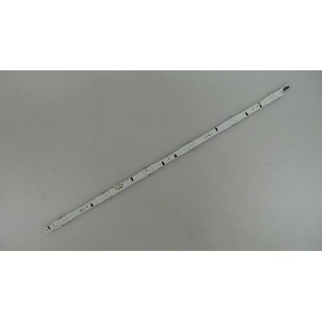 TIRA DE LED TV SAMSUNG UE75H6400AW SAMSUNG _2014SVS75F_3228_L06_REV1.1_140106 NHF