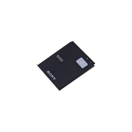 Bateria Sony SP50KERA10, BA800 3.7V 1700 Mah