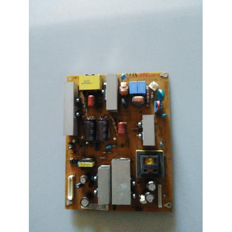 FUENTE DE ALIMENTACION POWER SUPPLY BOARD EAX55176301/12 PARA TV LG 32LH3000 - RECUPERADA