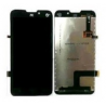 Pantalla Lcd + Tactil Original ZTE Grand X Quad V987