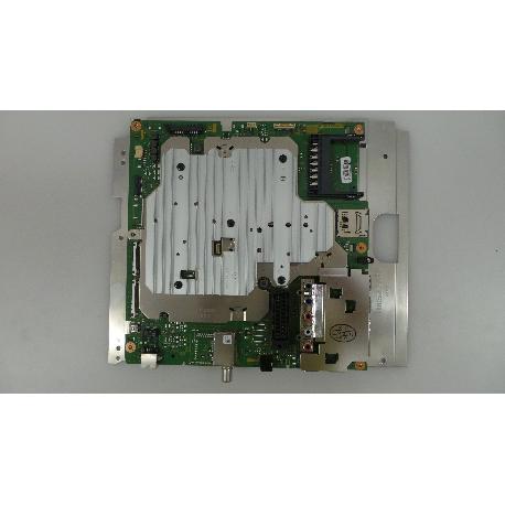 PLACA BASE MAIN BOARD TV PANASONIC TX-40CX700E TNPH1120 1 A
