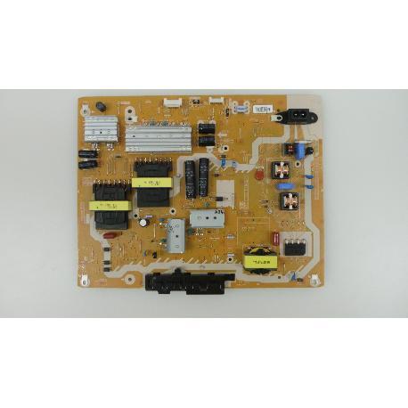 FUENTE DE ALIMENTACIÓN POWER SUPPLY TV PANASONIC TX-40CX700E TNPA6058 1 P