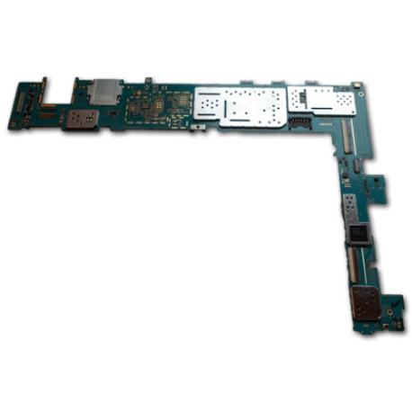 PLACA BASE ORIGINAL PARA SAMSUNG GALAXY TAB SM-P550 P550 16GB - RECUPERADA