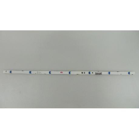TIRA INTERFAZ DE LED TV SAMSUNG UE60J6200AK BN41-02181A A30421A