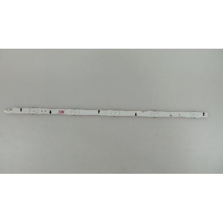 TIRA DE LED TV SAMSUNG UE60J6200AK D4GE-600DCB-R2