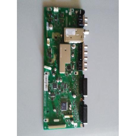PLACA SINTONIZADORA TUNNER BOARD DUNTKE187WE PARA TV SHARP LC-42X20E - RECUPERADA