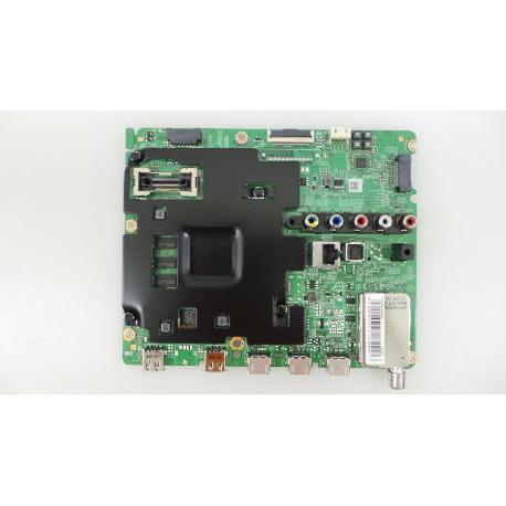 PLACA BASE MAIN BOARD TV SAMSUNG UE48J5600AK BN41-02353B BN94-09121W