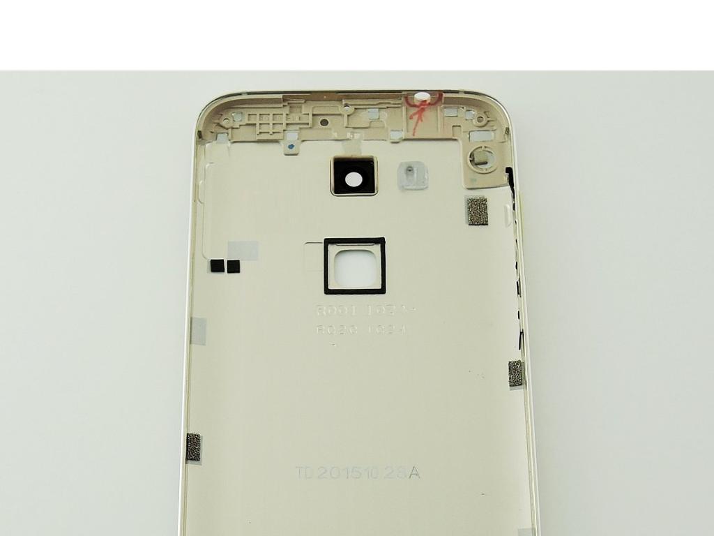 carcasa trasera huawei g8