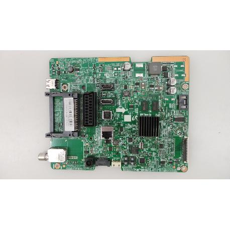 PLACA BASE MAIN BOARD TV SAMSUNG UE32J4500AW BN41-02360B BN94-03207A