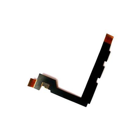 Flex Original Sony Xperia J ST26i