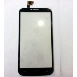 Pantalla Tactil para Alcatel One Touch Pop C9 OT-7047 - Negra
