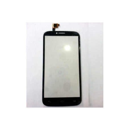 repuesto Pantalla Tactil Alcatel One Touch Pop C9 OT7047 OT-7047 Negra