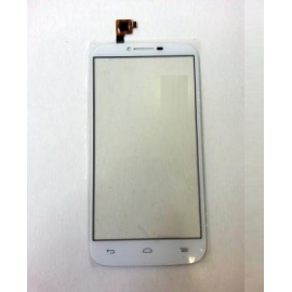 repuesto Pantalla Tactil Alcatel One Touch Pop C9 OT7047 OT-7047 Blanca
