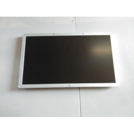 PANTALLA LCD DISPLAY 3110T-0080A LC320W01 (A6) (K4) PARA TV LG RZ-32LZ50 - RECUPERADA