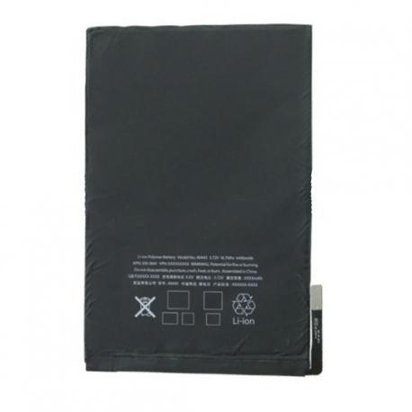 Batería iPad Mini