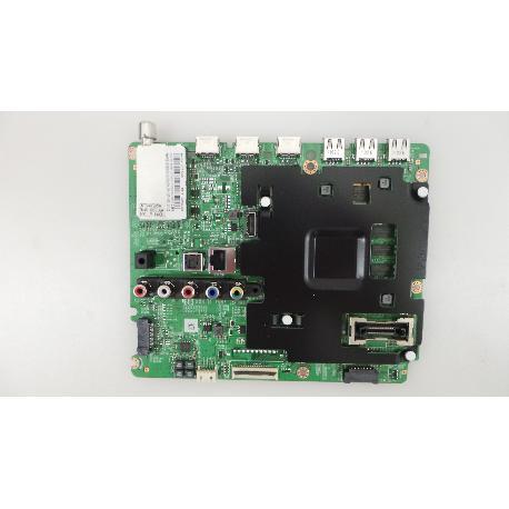 PLACA BASE MAIN BOARD TV SAMSUNG UE48J6202AK BN41-02353B BN94-10730G