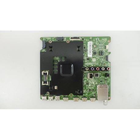 PLACA BASE MAIN BOARD TV SAMSUNG UE48JU6400K BN41-02344B BN94-09024S