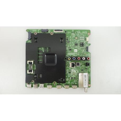 PLACA BASE MAIN BOARD TV SAMSUNG UE48JU6400K BN41-02344B BN94-03640P