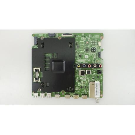 PLACA BASE MAIN BOARD TV SAMSUNG UE40JU6400K BN41-02344B BN94-09022R