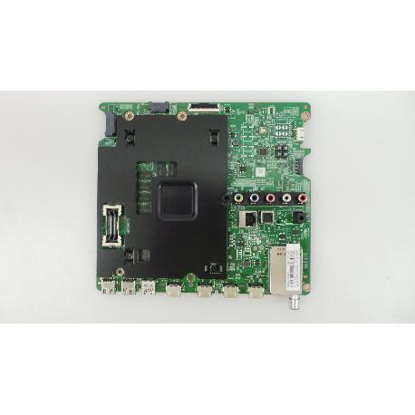PLACA BASE MAIN BOARD TV SAMSUNG UE48JU6400W BN41-02344B BN94-09022J
