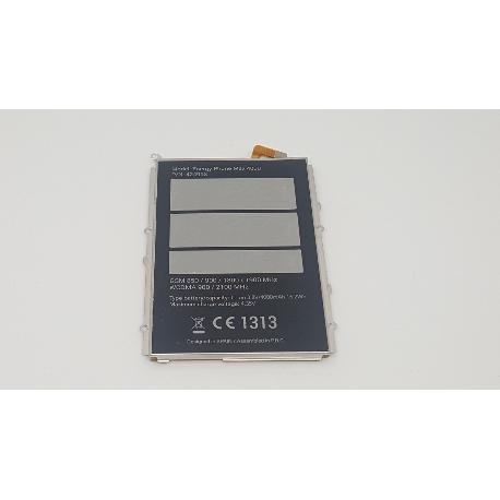 BATERIA ORIGINAL PARA ENERGY PHONE MAX 4000 - RECUPERADA