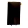 Repuesto Pantalla Lcd Con marco Display Bq Aquaris 5 FNAC