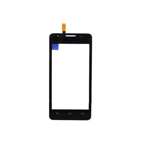 repuesto Pantalla Tactil Digitalizadora Huawei Y530 Negra
