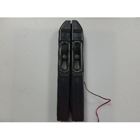 SET DE ALTAVOCES BN96-12832A PARA TV SAMSUNG PS-42C45B1W - RECUPERADO