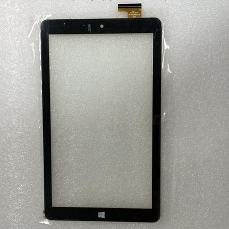 PANTALLA TACTIL TABLET PC SELECLINE MI90Q5 / 874412  FPC-FC90S106-00  NEGRA