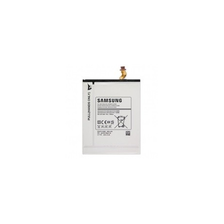 Bateria Original Samsung Galaxy Tab 3 7.0 Lite T110 T111