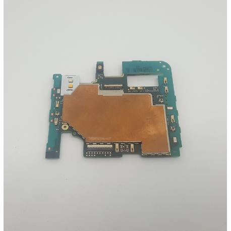 PLACA BASE ORIGINAL PARA HTC DESIRE EYE - RECUPERADA