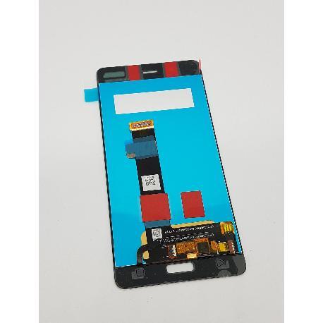 PANTALLA LCD DISPLAY + TACTIL PARA NOKIA 5 - NEGRA