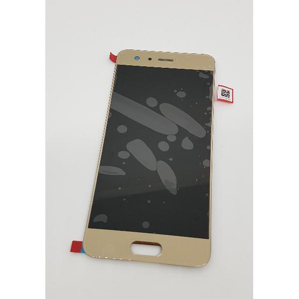 PANTALLA LCD DISPLAY + TACTIL PARA HUAWEI HONOR 9 - ORO