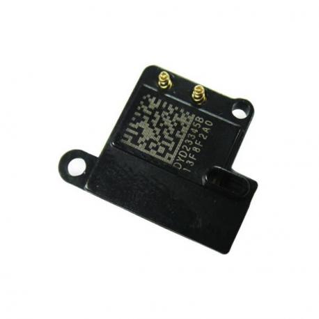 Altavoz Auricular IPHONE 5C