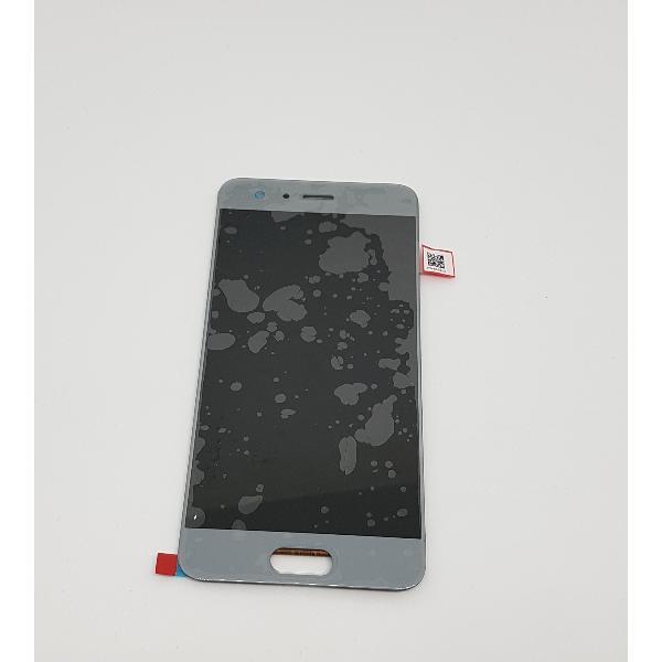 PANTALLA LCD DISPLAY + TACTIL PARA HUAWEI HONOR 9 - GRIS