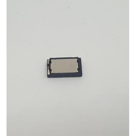 ALTAVOZ BUZZER ORIGINAL PARA MEDIACOM S501 M-PPAS501 - RECUPERADO