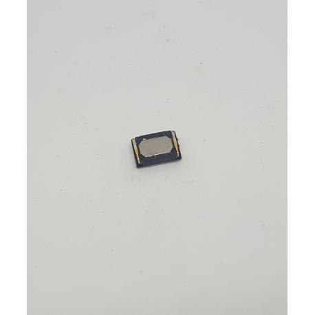 ALTAVOZ AURICULAR ORIGINAL PARA MEDIACOM S501 M-PPAS501 - RECUPERADO