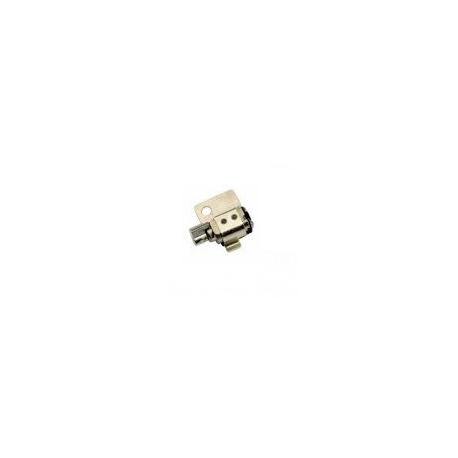 Motor Vibrador iphone 5C