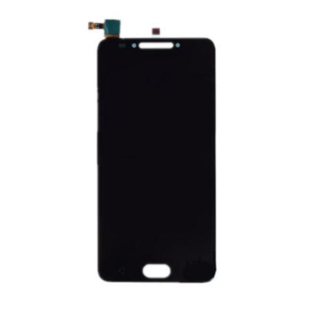 PANTALLA LCD DISPLAY + TACTIL PARA ALCATEL A5 LED 5085 - NEGRA