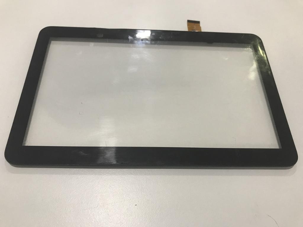 Pantalla Tactil con Marco Original Para Tablet Pc Selecline I127 ...