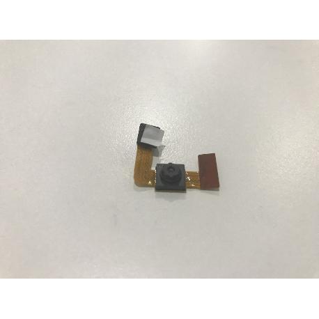 FLEX DE CAMARA ORIGINAL PARA TABLET PC SELECLINE I127 / 870669 - RECUPERADO